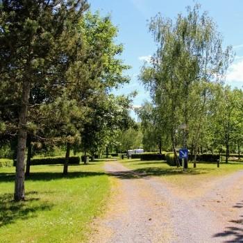 Location de vacances en Lorraine - Etat Nature